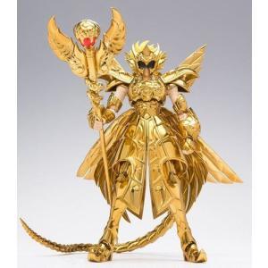 聖闘士聖衣神話EX 十三番目の黄金聖闘士 OCE/魂ネイション2017◆新品Ss|bii-dama