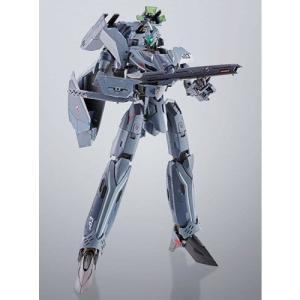 DX超合金 VF-31A カイロス(一般機) マクロスΔ◆新品Ss|bii-dama