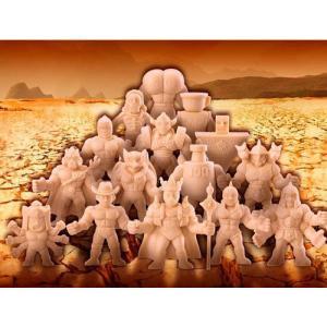 キン肉マン キンケシプレミアムVol.5 奇跡の超人登場(エントリー)の巻◆新品Ss【即納】|bii-dama