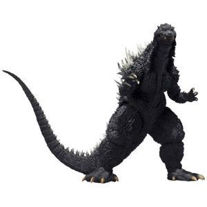 S.H.MonsterArts ゴジラ(200...の関連商品8