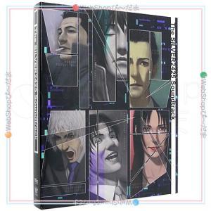 シルバー2425 オリジナルサウンドトラック&アートブック/PS4初回限定版特典◆A【即納】 bii-dama
