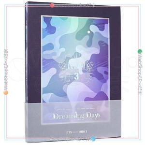 BTS防弾少年団 NOW3 タワーレコード限定 生産限定盤/DVD/▼B【欠品あり】 bii-dama