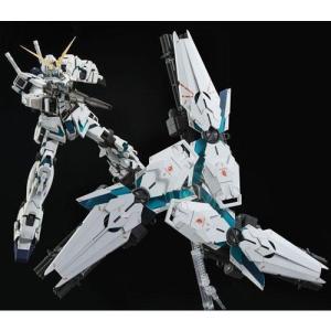 PG 1/60 RX-0 ユニコーンガンダム(最終決戦Ver.)◆新品Sa|bii-dama