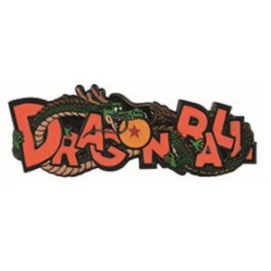 ジャンプ50周年 ロゴキカク vol.2 ドラゴンボール◆新品Ss【即納】 bii-dama
