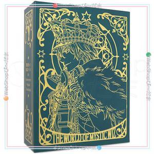 魔法使いと黒猫のウィズ 6th Anniversary Original Soundtrack/サン...