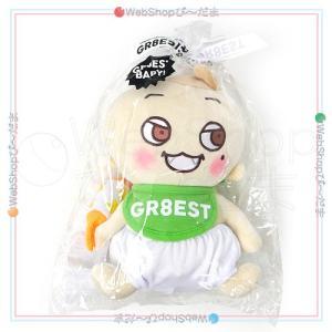 関ジャニ's エイターテインメント GR8EST 2018/THE GR8EST BABY◆新品Ss【即納】|bii-dama