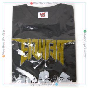 関ジャニ's エイターテインメント GR8EST 2018/THE Tシャツ ロックT 黒◆新品Ss【ゆうパケット対応】【即納】|bii-dama