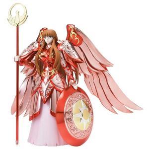 聖闘士聖衣神話 女神アテナ 15th Anniversary Ver.◆新品Ss|bii-dama