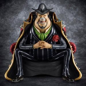 "P.O.P S.O.C カポネ・""ギャング""ベッジ◆新品Ss|bii-dama"