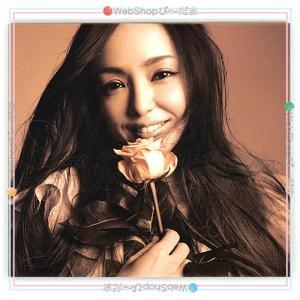 安室奈美恵 2018 Finally 開催記念特典 Spot Single Collection DVD◆B【ゆうパケット対応】【即納】|bii-dama