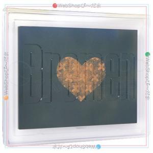 米津玄師/Bremen (初回限定盤)(画集盤)/CD◆C|bii-dama