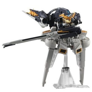 MOBILE SUIT ENSEMBLE EX09 TR-6 インレ A.O.Z Re-Boot1 ガンダム・インレ◆新品Ss|bii-dama