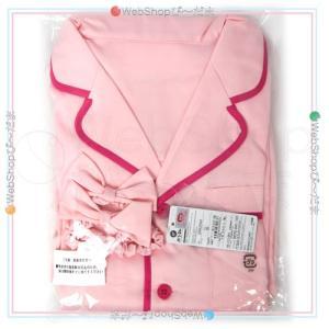 美少女戦士セーラームーン うさぎのパジャマセット(M)◆新品Ss bii-dama