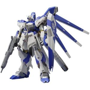 METAL ROBOT魂 Hi-νガンダム 機動戦士ガンダム 逆襲のシャア◆新品Sa|bii-dama