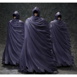 聖闘士聖衣神話EX 謎の冥衣 3体セット◆新品Ss|bii-dama