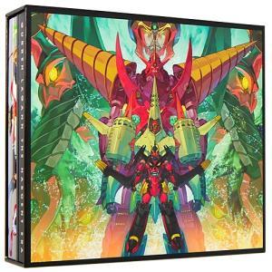 天元突破グレンラガン COMPLETE Blu-ray BOX(限定版)◆C|bii-dama