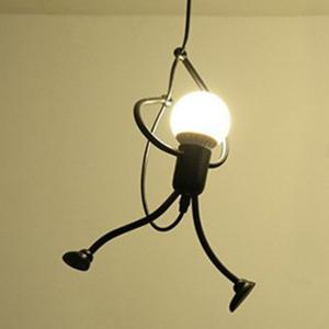 ペンダントライト ダクトレール/引っ掛けシーリング用  子供部屋 照明  北欧 ケーブル調整 おしゃ...