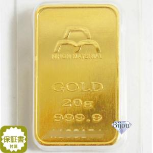 新品 純金 インゴット 公式国際ブランド グッドデリバリー ...