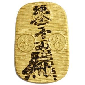 田中貴金属 K24 純金小判 3.75g 1匁 bijou-shop