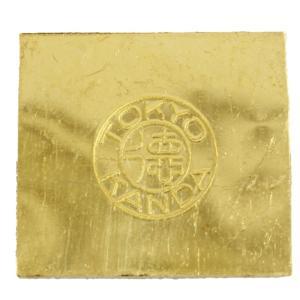 徳力本店 K24 純金 5g 板材 bijou-shop