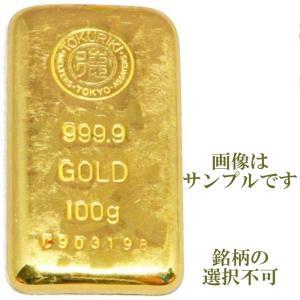 純金 インゴット 公式国際ブランド グッドデリバリー バー日...