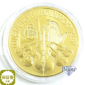 オーストリア ウィーン金貨 1/2オンス 1/2oz 田中貴金属純正袋入り 未使用品 コイン 純金 K24 24金  15.5g 送料無料|bijou-shop
