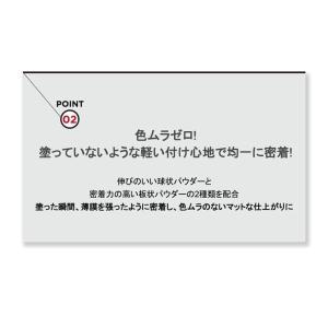 韓国コスメ クリオ マッド マット ティント 2個セット CLIO リップティント メール便 送料無料 bikatsu 06