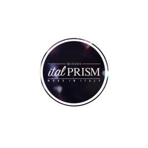 韓国コスメ ミシャ モダン シャドウ イタル プリズム 2個セット MISSHA アイシャドウ メール便 正規品|bikatsu|11