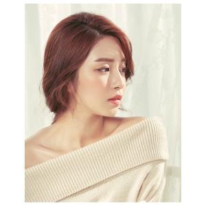 韓国コスメ ミシャ モダン シャドウ イタル プリズム 2個セット MISSHA アイシャドウ メール便 正規品|bikatsu|13