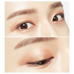 韓国コスメ ミシャ モダン シャドウ イタル プリズム 2個セット MISSHA アイシャドウ メール便 正規品|bikatsu|16