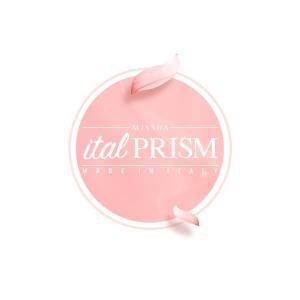韓国コスメ ミシャ モダン シャドウ イタル プリズム 2個セット MISSHA アイシャドウ メール便 正規品|bikatsu|03