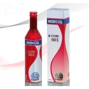 ワコーズ CR601 CORE601 燃料添加...の関連商品4