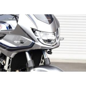 キジマ バイク用 ドライブレコーダー デュアルカメラ AD720| ドラレコ オートバイ 2輪|bike-briller|02