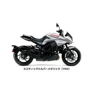 【総額】【国内向新車】【バイクショップはとや】19 SUZUKI KATANA スズキ カタナ|bike-hatoya