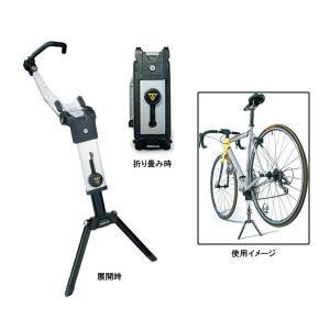 TOPEAK(トピーク) フラッシュスタンド(TOL12900)|bike-king
