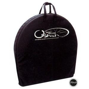 (OSTRICH オーストリッチ) OS-10 DOSK WHEEL BAG OS-10 ディスクホイールバッグ (1本入)|bike-king