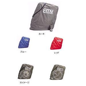 (OSTRICH オーストリッチ) E-10 CARRY BAG E-10 輪行袋|bike-king