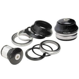 (TANGE タンゲ) ヘッドセット IS22CLT [HDN05000]|bike-king