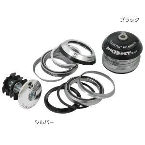 (TANGE タンゲ) ヘッドセット IS22|bike-king