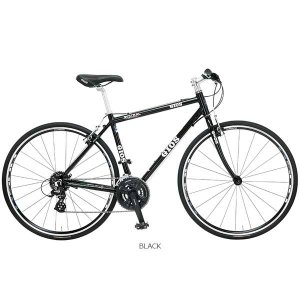 GIOS ジオス 2019年モデル MISTRAL ミストラル クロスバイク|bike-king|02
