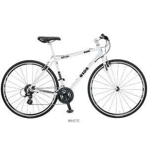 GIOS ジオス 2019年モデル MISTRAL ミストラル クロスバイク|bike-king|03