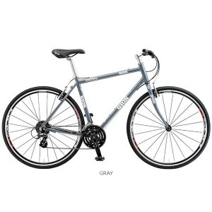 GIOS ジオス 2019年モデル MISTRAL ミストラル クロスバイク|bike-king|04