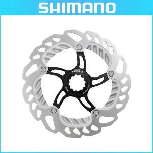 SHIMANO シマノ SM-RT99 センターロック・ディスクローター センターロック S 160mm,|bike-king