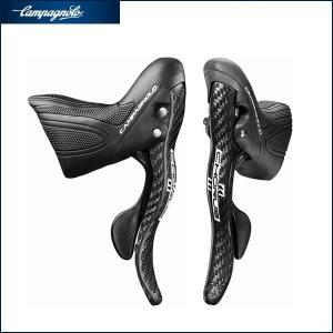 Campagnolo カンパニョーロ CHORUS コーラス エルゴパワーレバー 11s(2015)|bike-king