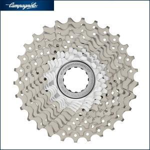 Campagnolo カンパニョーロ SUPER RECORD スーパーレコード スプロケット 11/27 11S|bike-king