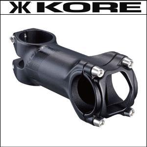 KORE(コア) AEROX ステム(アヘッドステム) bike-king