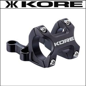 KORE(コア) TORSION V2 ダイレクトマウントステム(トーション)(アヘッドステム) bike-king