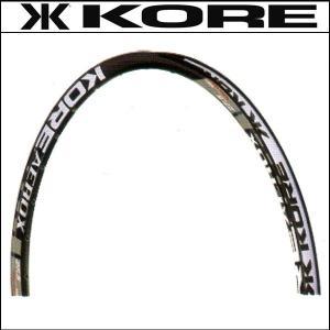 KORE(コア) AEROX リム(29インチ)(※リムのみ)|bike-king
