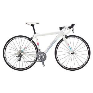 ルイガノ 2017年モデル WCR 女性用 ロードバイク LOUIS GARNEAU 自転車|bike-king
