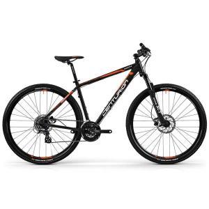 CENTURION センチュリオン 2019年モデル BACKFIRE COMP 30.27 バックファイヤーコンプ30.27 27.5インチ マウンテンバイク bike-king